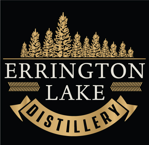Errington Lake Distillery